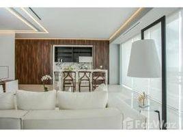 1 Habitación Departamento en venta en , Jalisco 174 Francisca Rodriguez 211
