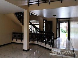 3 Habitaciones Casa en venta en , Cartago House For Sale in Dulce Nombre, Dulce Nombre, Cartago
