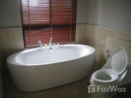 2 Bedrooms Condo for rent in Khlong Tan Nuea, Bangkok Vincente Sukhumvit 49