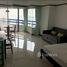 Кондо, Студия в аренду в Nong Prue, Чонбури Jomtien Plaza Condotel