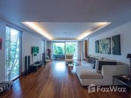 3 Bedrooms Condo for sale in Sakhu, Phuket Pearl Of Naithon