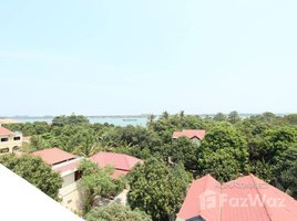 5 Bedrooms Villa for rent in Stueng Mean Chey, Phnom Penh Brand New 5 Bedroom Townhouse in Chroy Chongva | Phnom Penh