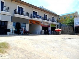 Studio Property for rent in Buon, Preah Sihanouk Other-KH-56054