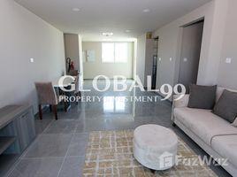 3 Bedrooms Apartment for sale in Oasis Residences, Abu Dhabi Leonardo Residences