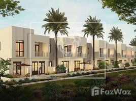 3 Bedrooms Townhouse for sale in Zahra Apartments, Dubai Zahra Townhouses