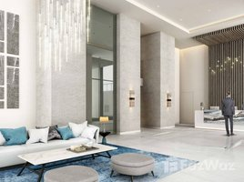 3 chambres Immobilier a vendre à , Dubai The Cove
