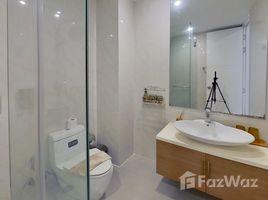 1 Bedroom Condo for sale in Nong Kae, Hua Hin My Resort Hua Hin