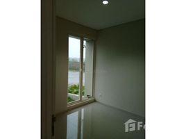 2 Bedrooms House for sale in Benowo, East Jawa North West Lake, Surabaya, Jawa Timur