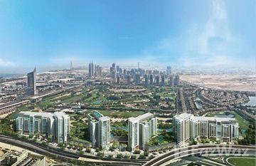 Vida Residence 1 in Vida Residence, Dubai