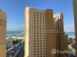 2 Bedrooms Property for sale in , Abu Dhabi Amwaj Tower