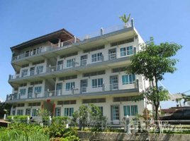 1 Bedroom Property for rent in Pir, Preah Sihanouk Other-KH-1058