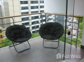 2 Habitaciones Casa en alquiler en Miraflores, Lima JOSE PARDO, LIMA, LIMA