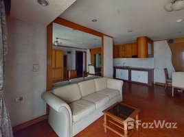 1 Bedroom Condo for sale in Khlong Toei Nuea, Bangkok Sukhumvit Suite