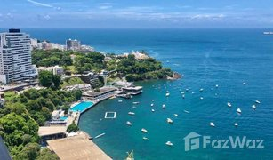 4 Quartos Apartamento à venda em Vitoria, Bahia Mansão Wildberger