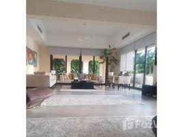 5 Bedrooms Villa for sale in , North Coast Marassi