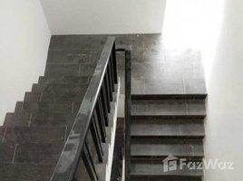 Perak Ulu Kinta IPOH-TASEK SQUARE 6 卧室 房产 售