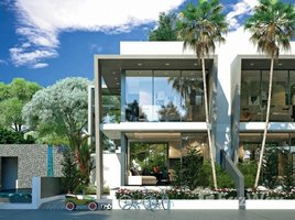 2 Bedrooms House for sale in Rawai, Phuket Villa Sumalee