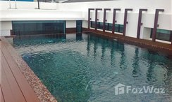 Photos 2 of the Communal Pool at Le Cote Thonglor 8