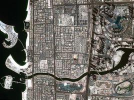 N/A Land for sale in , Dubai Fairmont Hotel