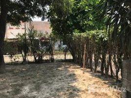 4 Habitaciones Departamento en venta en , Jalisco 305 PLAZA HUICHOLA 2