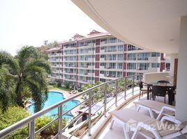 2 Bedrooms Condo for rent in Nong Kae, Hua Hin SeaRidge
