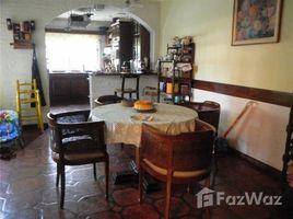 4 Habitaciones Casa en venta en , Buenos Aires SUCRE al 1300, San Isidro - Lomas - Gran Bs. As. Norte, Buenos Aires