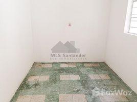 7 Bedrooms House for sale in , Santander CALLE 12 # 11 - 15, Floridablanca, Santander