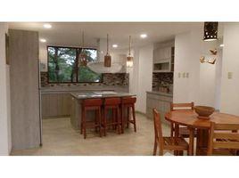 2 Habitaciones Apartamento en alquiler en Manglaralto, Santa Elena Condo Living In Olon: Rent A Brand New Condo In Olon