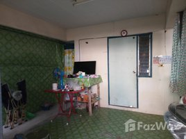 芭提雅 Tha Bunmi 2 Bedroom Townhouse For Sale&Rent in Ko Chan, Chon Buri 2 卧室 联排别墅 租