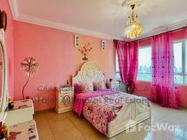 3 Bedrooms Apartment for sale in Al Majaz 3, Sharjah Ameer Bu Khamseen Tower