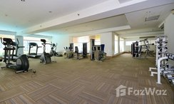 Photos 3 of the Communal Gym at GM Height