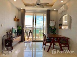 Studio Condominium a louer à An Lac A, Ho Chi Minh City Moonlight Boulevard