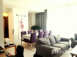 2 Bedrooms Condo for sale in Khlong Toei Nuea, Bangkok Royce Private Residences