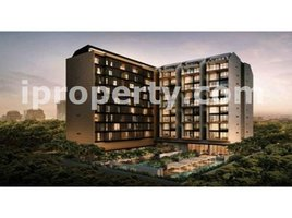 1 Bedroom Apartment for rent in Oxley, Central Region Lloyd Road