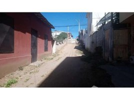 4 Bedrooms House for sale in San Antonio, Valparaiso Cartagena, Valparaiso, Address available on request