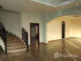 3 Bedrooms Villa for sale in Al Safa 1, Dubai Al Safa Villas