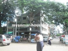 Yangon Kyeemyindaing 2 Bedroom House for sale in Kyeemyindaing, Yangon 2 卧室 别墅 售