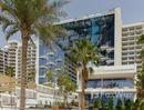1 Bedroom Apartment for sale at in Shoreline Apartments, Dubai - U743334