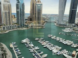 4 Bedrooms Penthouse for sale in Emaar 6 Towers, Dubai Al Yass Tower