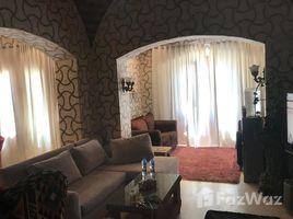 4 غرف النوم فيلا للإيجار في Al Gouna, الساحل الشمالي West Gulf