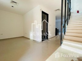 2 Bedrooms Property for rent in Al Reef Villas, Abu Dhabi Arabian Style