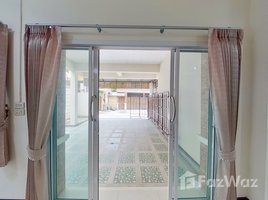 3 Bedrooms House for sale in Mae Hia, Chiang Mai The Create