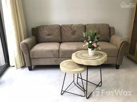 5 Bedrooms House for sale in Ward 13, Ho Chi Minh City Bán nhà đường Lê Văn Sỹ, Trần Quang Diệu, Phường 14, Quận 3 - nhà mới 3 lầu 5Pn, cho thuê 30tr/th