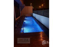 4 Bedrooms Villa for sale in , Dubai Hyati Residences