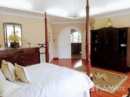 San Jose Amazing House for Sale with reduced price Near the US Embassy, Geroma, San José 4 卧室 屋 售
