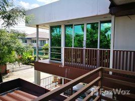 4 Bedrooms House for sale in San Pu Loei, Chiang Mai Wararom Kaewnawarat
