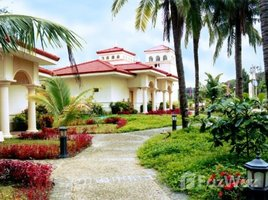 Studio House for sale in Subic, Central Luzon Club Morocco Subic