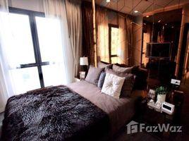 1 Bedroom Condo for sale in Samre, Bangkok The Rich Sathorn Wongwian Yai