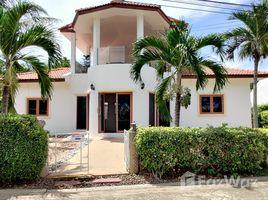 2 Bedrooms Villa for sale in Hua Hin City, Hua Hin Summerland Village