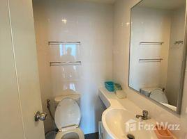 1 Bedroom Condo for sale in Nong Prue, Pattaya Lumpini Seaview Jomtien